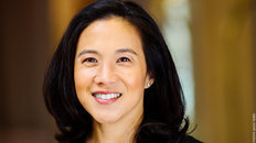 Angela  Duckworth , keynote speaker